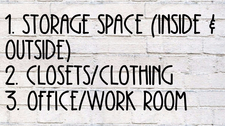 organize-list